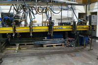 Welding Equipment Supplier Westermans International