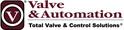 Valve & Automation (Pty) Ltd
