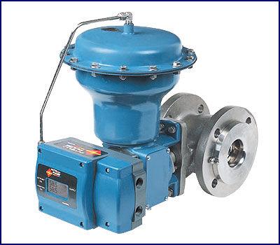 Maxum rcv rotary control valve ar controls pty ltd engnet rotary control valve publicscrutiny Gallery