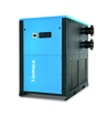 Compressed Air Dryers, Air Dryers