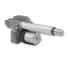 Industrial / Heavy Duty Linear Actuators