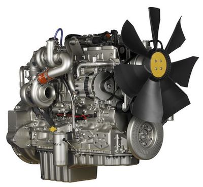 Perkins Engine Parts - Blakes Remanufacturing Services, LLC - EngNet South Africa