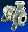 MAGFLO Metallic Magnet Drive Pumps