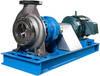 CN MAG-M Metallic Centrifugal Pumps