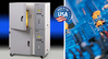 Despatch RBC Lab Burn-in Oven
