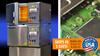 Despatch LCC/LCD Laboratory Oven