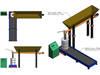 Batching & Blending Systems, Batching & Blending