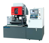 EDM/ Wire Cutting Machines