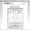 Industrial Axial Fan Selection Software