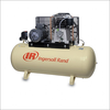 Small Reciprocating Air Compressors : Aluminum Air Compressors