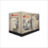 Oil-Free Rotary Screw Air Compressor