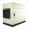 Low Pressure Rotary Oil-Free Air Compressors