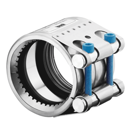 NORMA FGR Couplings