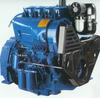 HA Series Engine