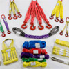 Lifting Slings & Rigging Slings