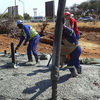 Pump Mixes, Concrete Mix, Concrete Pumping, Concrete Plant, Concrete Suppliers, Concrete Pump, Concrete Construction