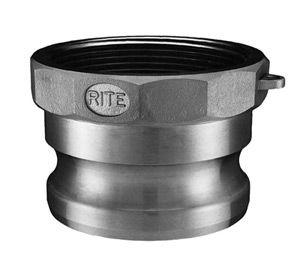 RitePro Products