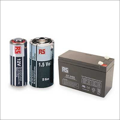 Batteries, AA Batteries, Rechargeable Batteries, Battery Chargers, Non Rechargeable Batteries