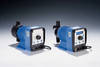 sera Solenoid Diaphragm Pumps, Solenoid Diaphragm Pumps