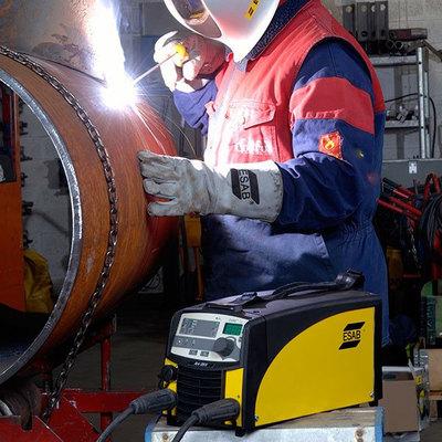 Tig Welding Jobs In Virgin Islands