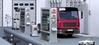 Eurolube Garage equipment