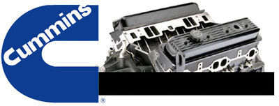 Cummins Engines - US Engine Productions Inc  - EngNet South