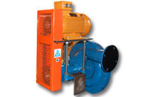 LiqEvac Filtrate Extraction Pumps, Filtrate Pumps, Extraction Pumps