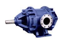 Gardner Denver Nash, Gardner Denver Nash Vacuum Pump