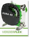 Verderflex VF Peristaltic Pumps