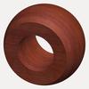 Woodex Spherical Roller Bearing