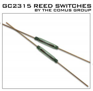 GC2315 Reed Switch