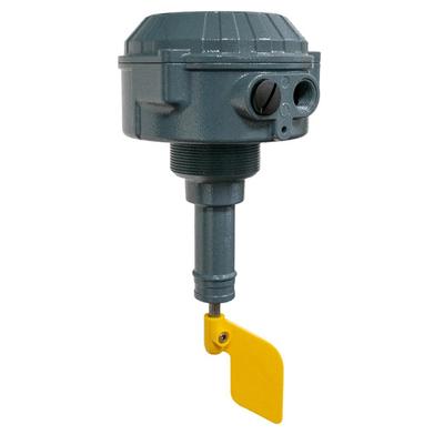 RG1 Level Sensor