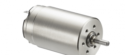 FAULHABER brings affordable micromotor onto the market - 1727...CXR