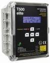 HotBus™ T500 Digital Monitoring System for Bucket Elevators and Conveyors