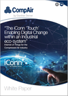 Internet of Things for the Compressed Air industry