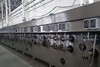 VLT® Midi Drive optimizes efficiency in Brazilian biscuit factory