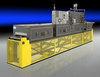 Ammunition Manufacturer Targets Despatch Industries for Impact-Sensitive Primer Drying Process