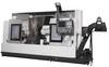 Okuma launches LB3000 EX II    : Shaft Work Specialist