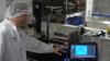 Next Generation Silicon Photonic Optical Network