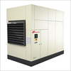 Ingersoll Rand Introduces L-Series Class 0 100% Oil-free Rotary Screw Air Compressor
