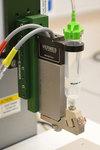 Precision liquid dispensing – ultra-fast, super accurate jetting valve from Intertronics