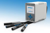 Achieving the Benefits of LED UV Curing - new white paper from Intertronics