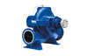Mechanical Rotating Solutions joins KSB Pumps and Valves network of suppliers