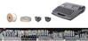 Duroprint -  Cable ID Printer