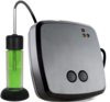 NEW-A Range of Temperature Monitoring Devices  with SMS Alerts