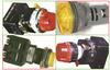 Mimic's Ultra-Reliable LED Pilot lights