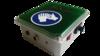 Premier Hand-Wash Sounder - DAN 1 (Digital Audio Notifier)