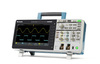 RS Components adds advanced handheld digital storage oscilloscopes from Tektronix Tektronix range of