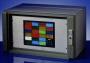 NEX7250 - A fully Featured Hazardous Area Alarm Annunciator